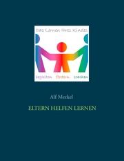 Eltern helfen lernen