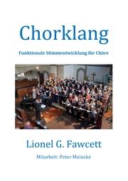 Chorklang