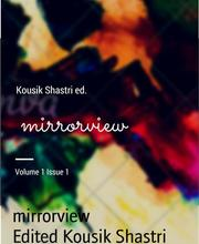 mirrorview