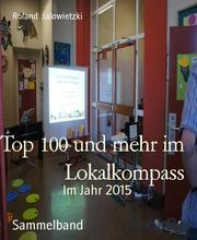 Top 100 und mehr im Lokalkompass