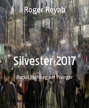 Silvester 2017