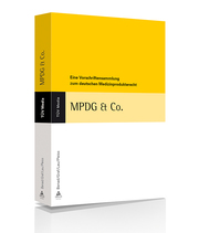 MPGD & Co.