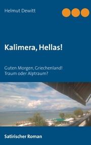 Kalimera, Hellas!