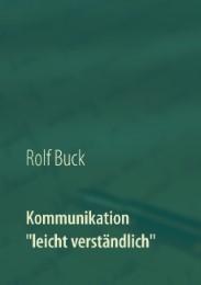 Kommunikation 'leicht verständlich'