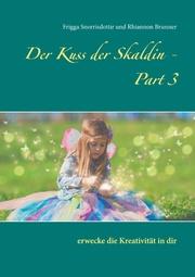 Der Kuss der Skaldin - Part 3