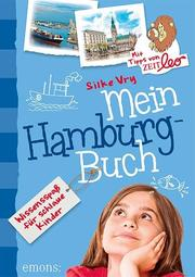 Mein Hamburg-Buch