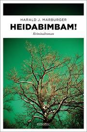 Heidabimbam! - Cover