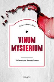 Vinum Mysterium