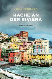 Rache an der Riviera