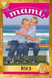 Mami Box 3 - Familienroman