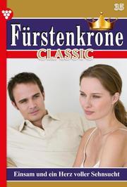Fürstenkrone Classic 35 - Adelsroman