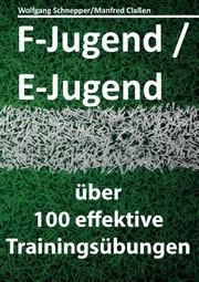 F-Jugend/E-Jugend
