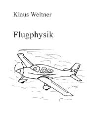 Flugphysik
