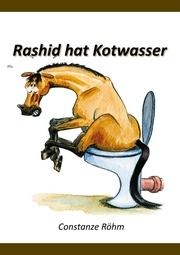 Rashid hat Kotwasser!