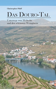 Das Douro-Tal