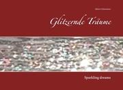 Glitzernde Träume - Cover