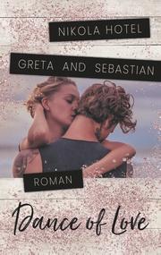 Greta & Sebastian