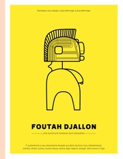 Foutah Djallon