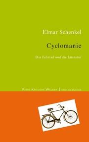 Cyclomanie
