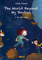 The World Beyond My Shadow 1