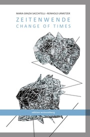 Zeitwende - Change of Times