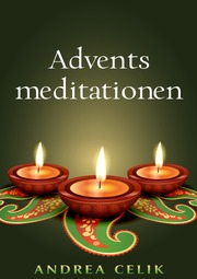 Adventsmeditationen
