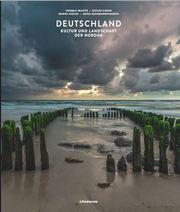 Deutschland - Kultur und Landschaft