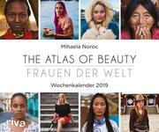 The Atlas of Beauty - Frauen der Welt 2019