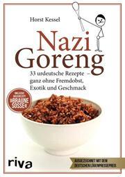 Nazi Goreng
