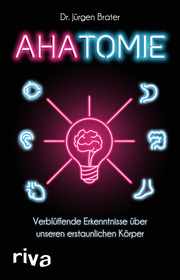 Ahatomie - Cover