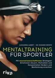 Mentaltraining für Sportler
