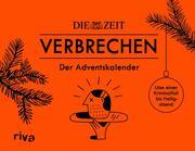 ZEIT Verbrechen - Der Adventskalender