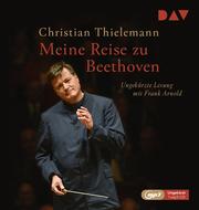 Meine Reise zu Beethoven
