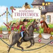 Ponyschule Trippelwick - Teil 4: Ponys flunkern nicht