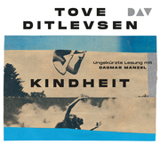 Kindheit - Cover
