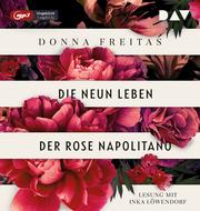 Die neun Leben der Rose Napolitano