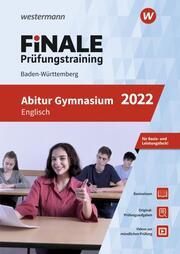 FiNALE Prüfungstraining Abitur Baden-Württemberg