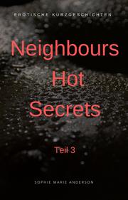 Neoghbours Hot Secrets