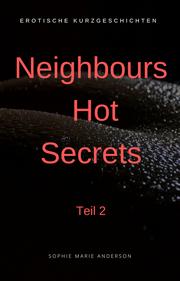 Neighbours Hot Secrets