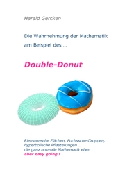 Double-Donut