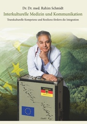 Interkulturelle Medizin und Kommunikation