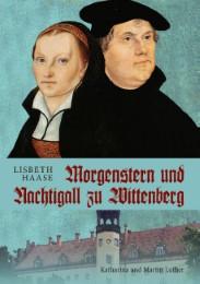 Morgenstern und Nachtigall zu Wittenberg