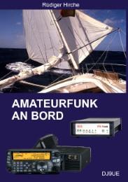 Amateurfunk an Bord