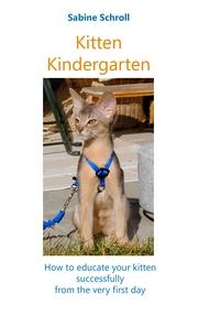 Kitten Kindergarten