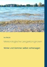 Meteorologische Langzeitprognosen