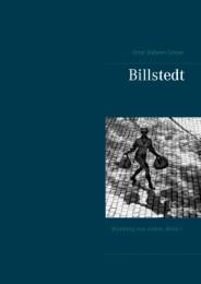 Billstedt