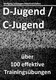 D-Jugend/C-Jugend