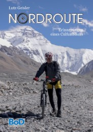 Nordroute