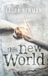 This New World