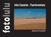 Islas Canarias - Fuerteventura